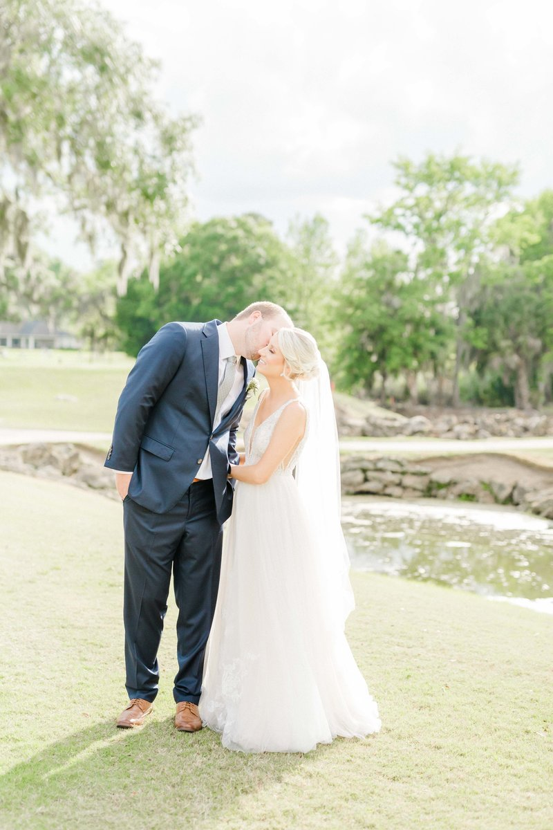 country-club-ocala-wedding-2