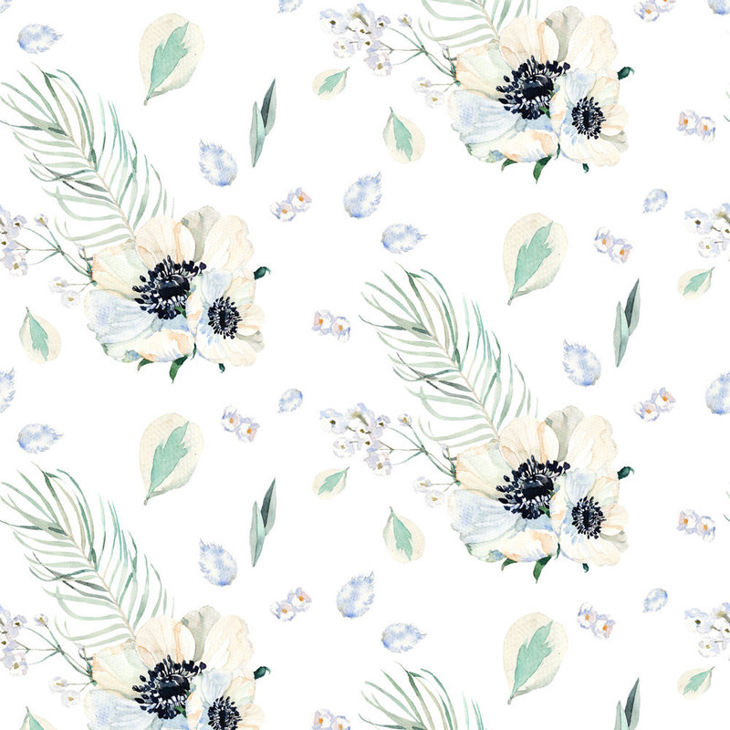 FloralGarden-Fabric-Pillowcase-Backdrop-web