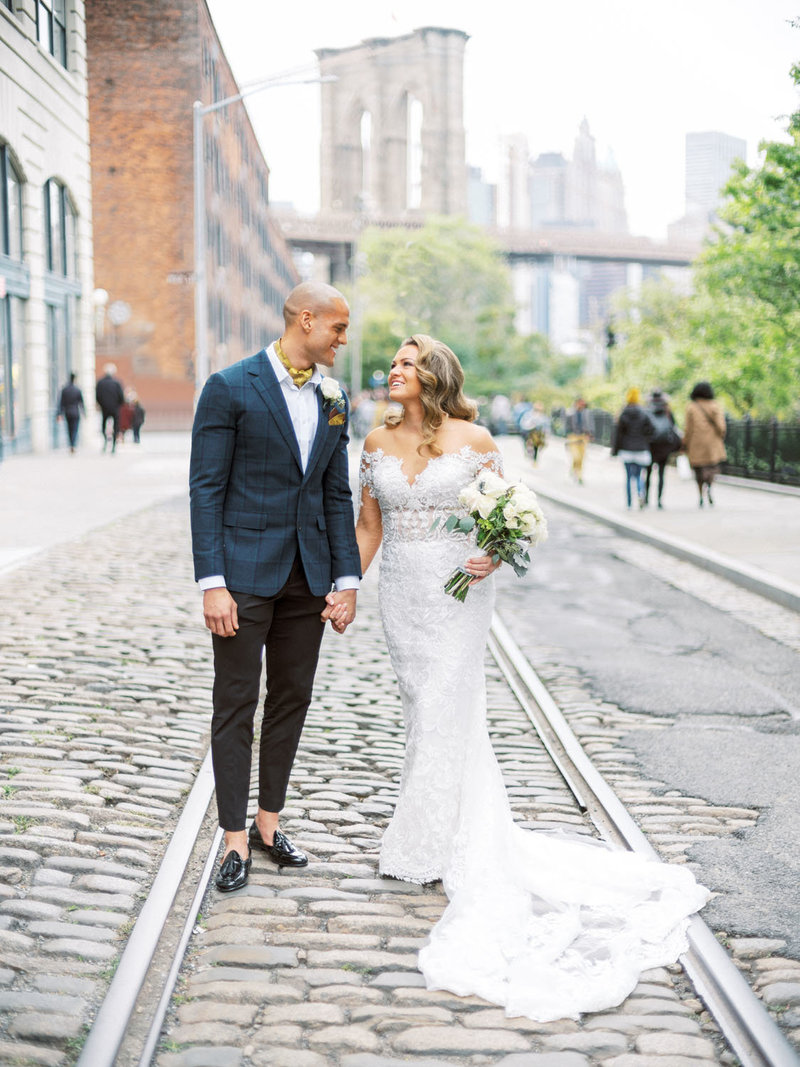 NYC Wedding Photographer-21