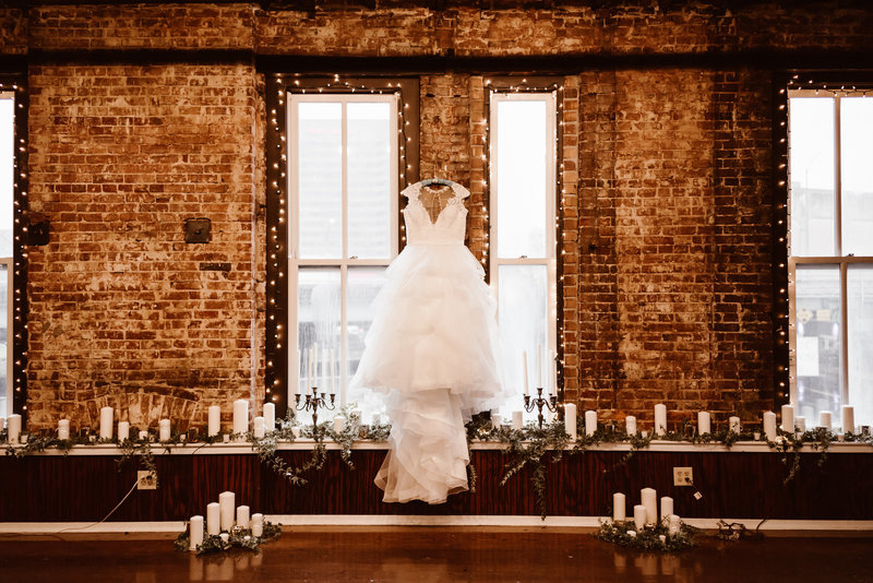 BalineseBallroom-Memphis-TN-Wedding-Venue86