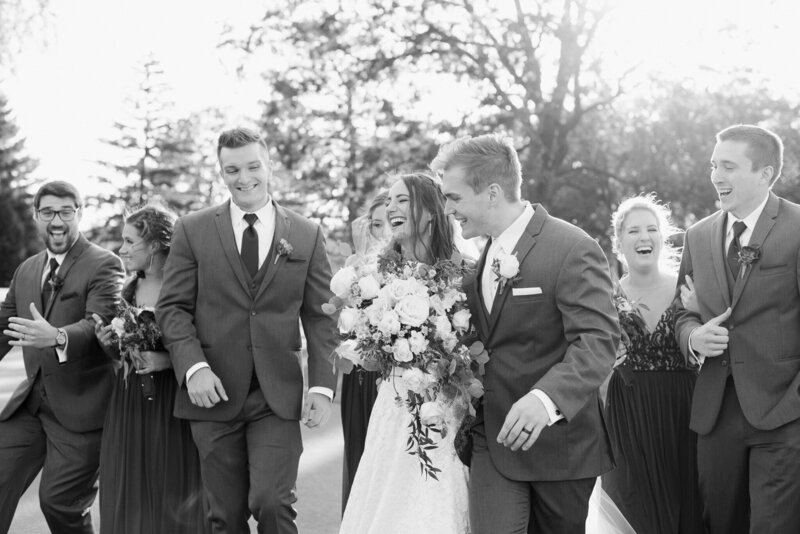 chicagoweddingphotography-42