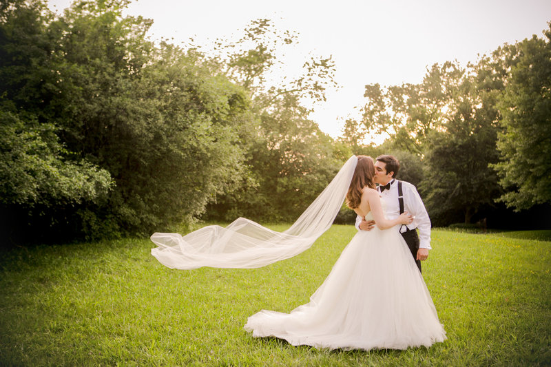 evangeline-renee-photo-wedding-oak-brook-4913-3