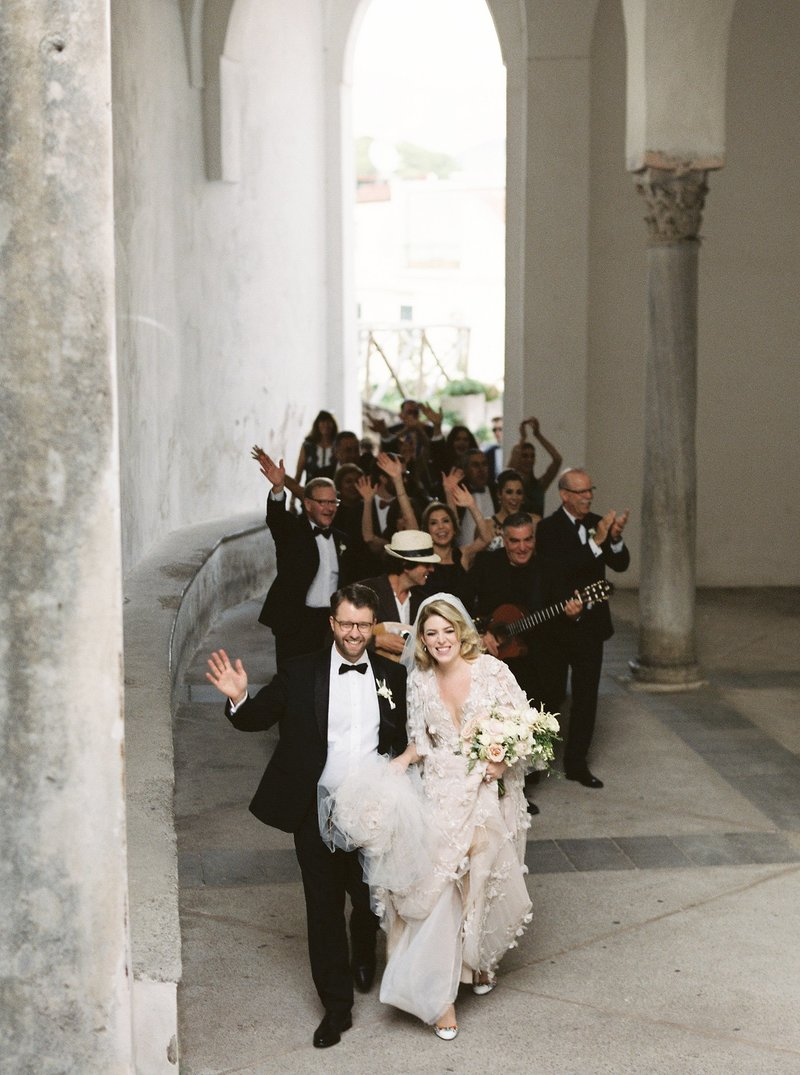 villa.cimbrone.ravello.italy.wedding_0067