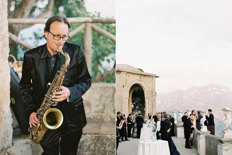 villa.cimbrone.ravello.italy.wedding_0077