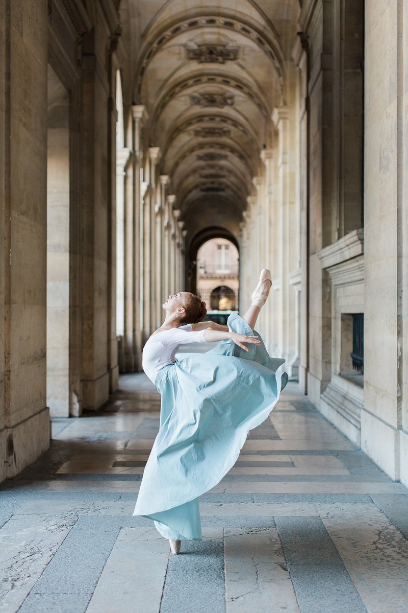 paris-opera-ballerina-photo_0023