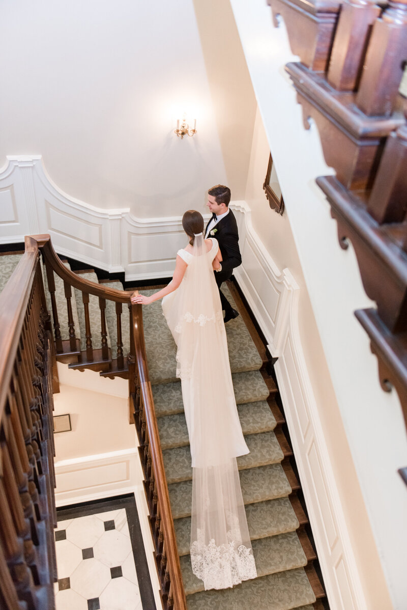 katie-gallagher-photography-louisville-wedding-downtown-pendennis-club-94