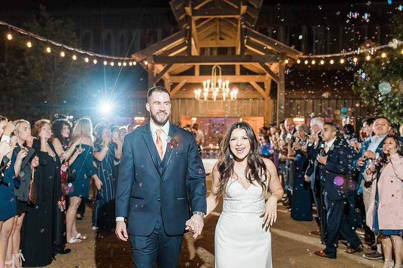 Eagle Dancer Ranch in Boerne Texas Wedding Venue photos by Allison Jeffers Photography_0087