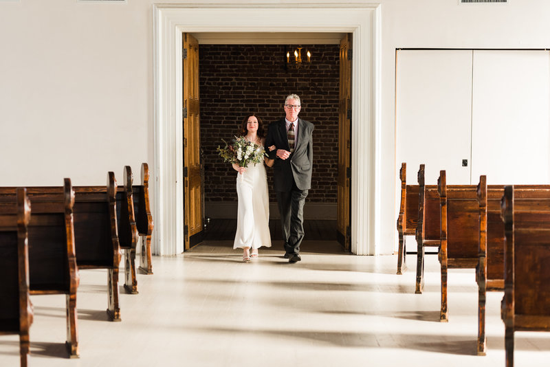 Katie + Stephen_Felicity-Church-New-Orleans-Elopement_Gabby Chapin Photography_0046