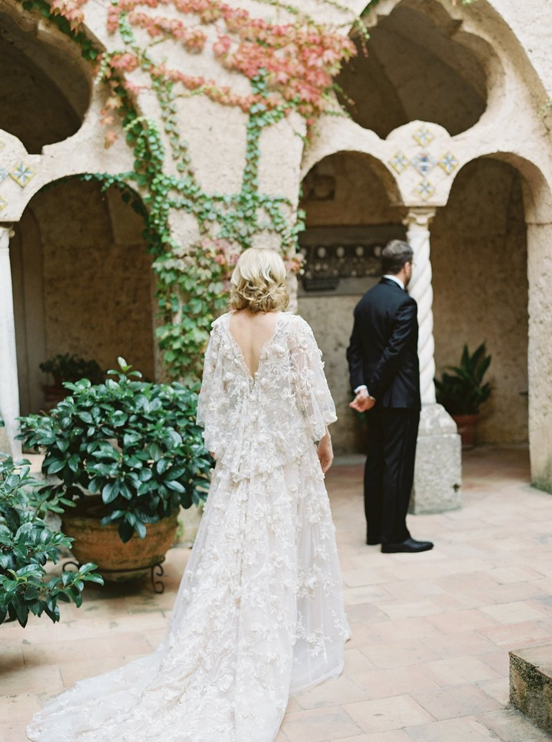 villa.cimbrone.ravello.italy.wedding_0023