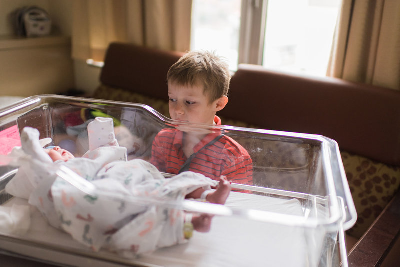 18TMC-Photographer-Fresh48-Hospital-Newborn-Sherman-Texas-