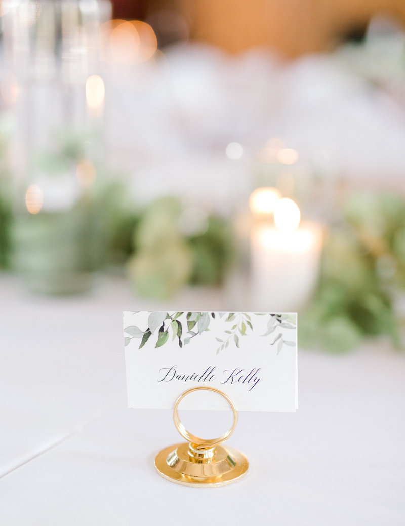 la poste perry iowa wedding photographer danielle+daniel-6495