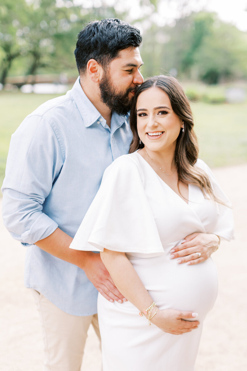 Aly Matei Photography | Violet Maternity-38