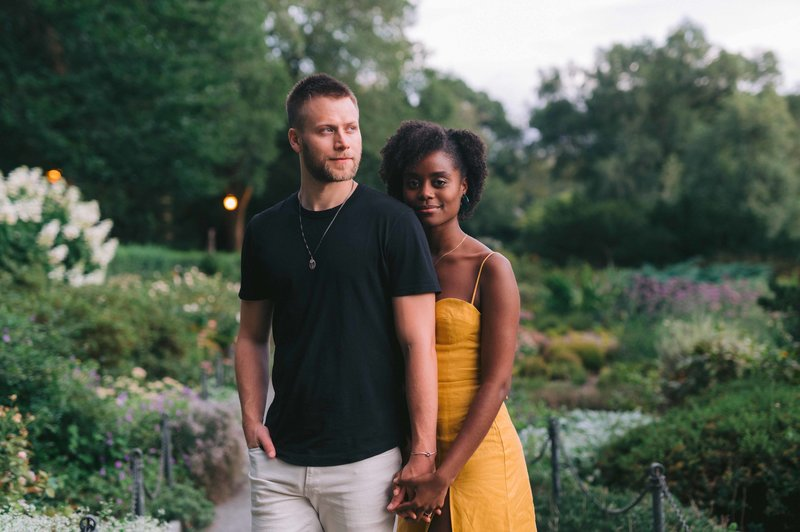 Denee-Benton-Engagement-New-York-Wedding-Photographer-45