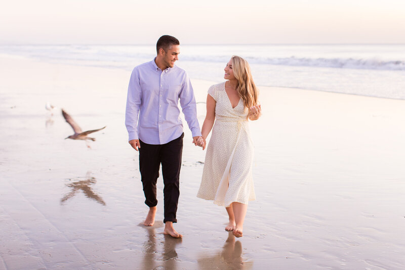 encinitas-moonlight-beach-engagement-photography-19
