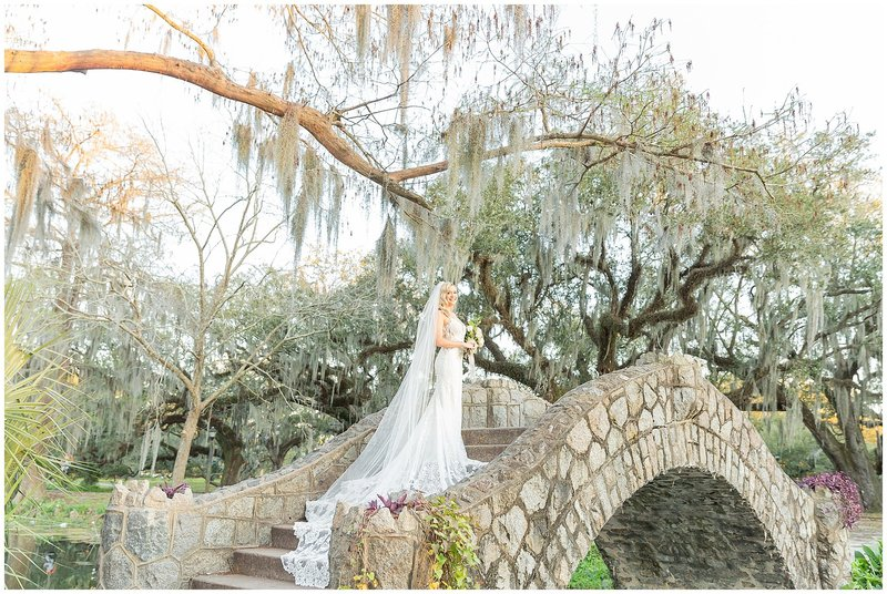 Kayce_Stork_Photography_Bridal_Portraits_Wedding_New_Orleans_Louisiana229
