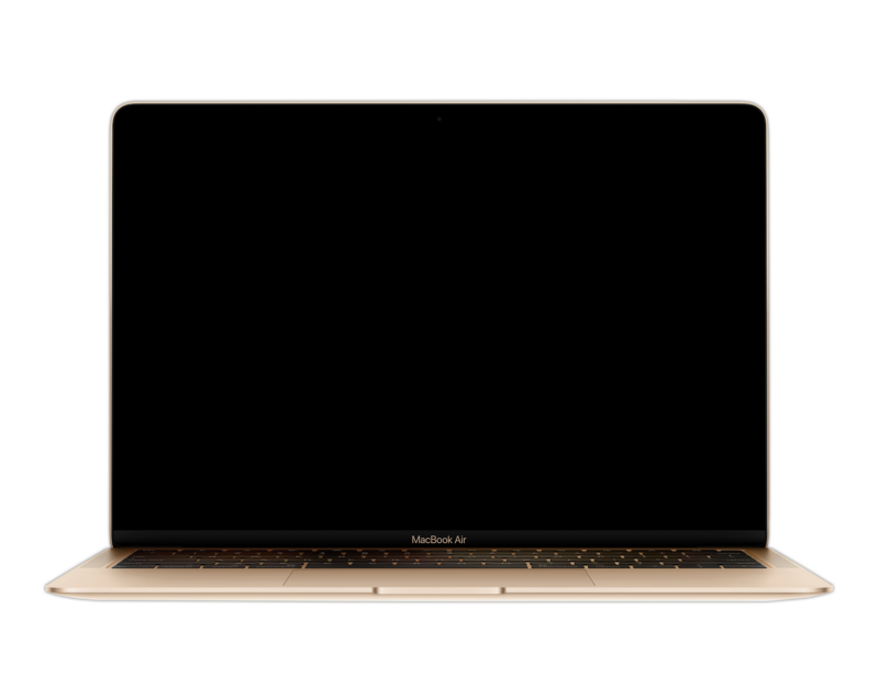 macbook_air_shadow