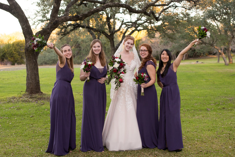caitlin-stephen-vista-west-ranch-austin-wedding_033