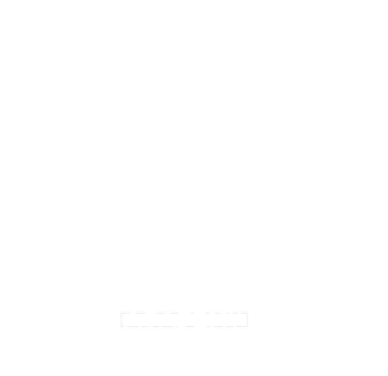 District Dance Academy is a Dance studio located in Largo, Clearwater, Florida. We offer Adult and Kids Classes and Private lessons. Our School includes West Coast Swing, Ballet, Ballroom, Private Dance Lessons, Classes, Fitness ,Hip Hop, Tap,  Yoga, Jazz Funk, Salsa, Lindy Hop, Vintage Swing, Zumba,  Aerobics, Hustle, Solo, American Ballroom & Rhythm, International Latin, Kids & Youth, Carolina Shag, Stretch, Contemporary, Socials & Parties, Social & Competitive styles, Free Classes, Wedding Choreography, Special Event Routines & Entertainment, Youth, Best, Top 10, Award winning, Dance school, Tampa Bay,