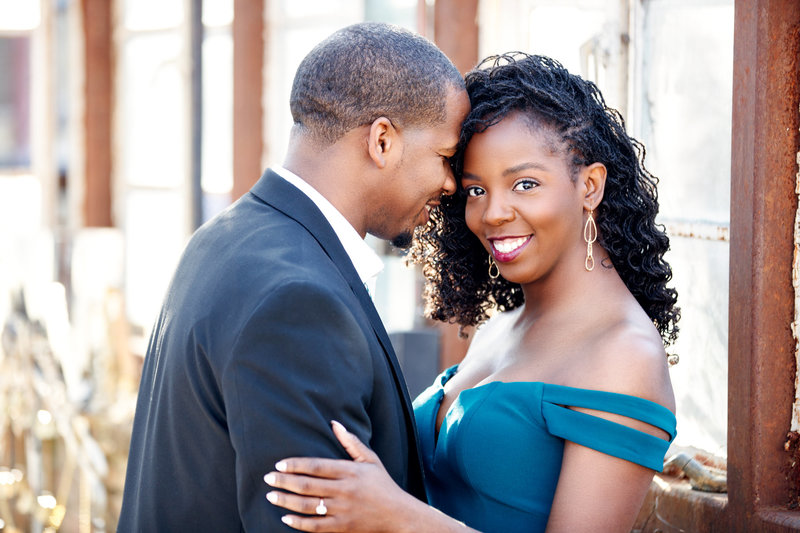 Courtney and Quinton Engagement Pictures Completed Featured-7