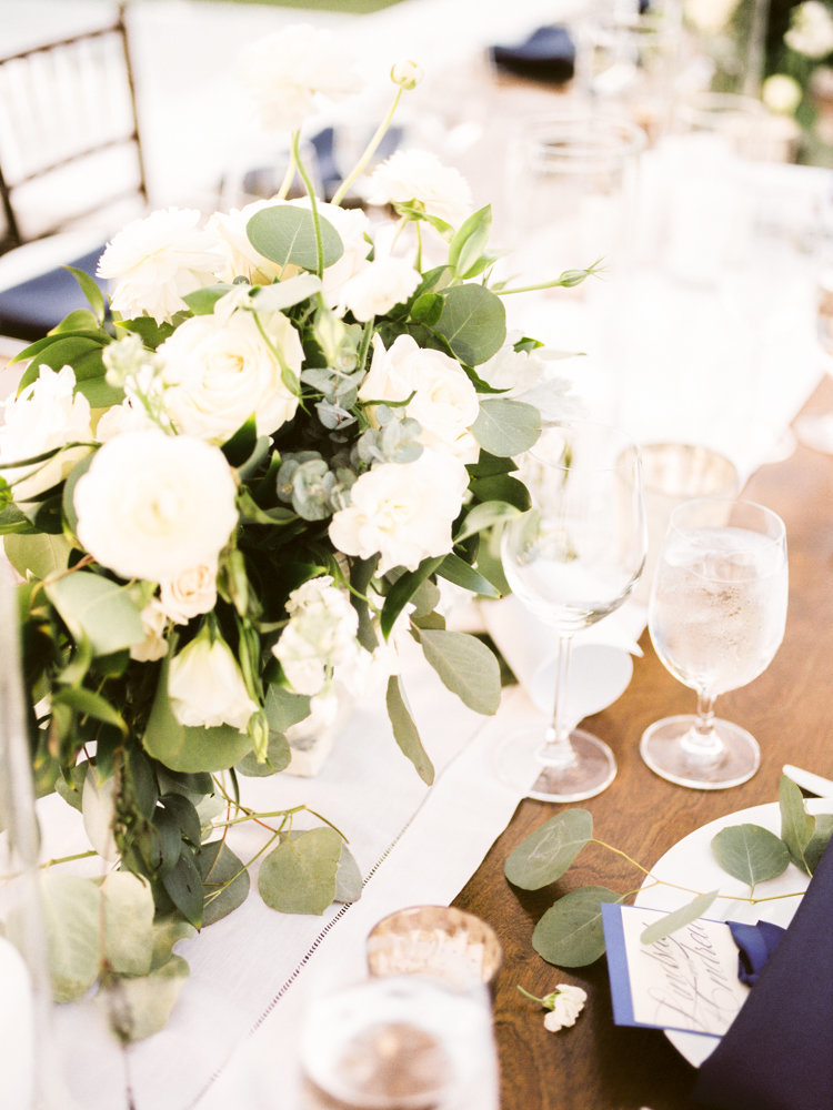 Malibu Wedding_Lindsay & Andrew_The Ponces Photography_032