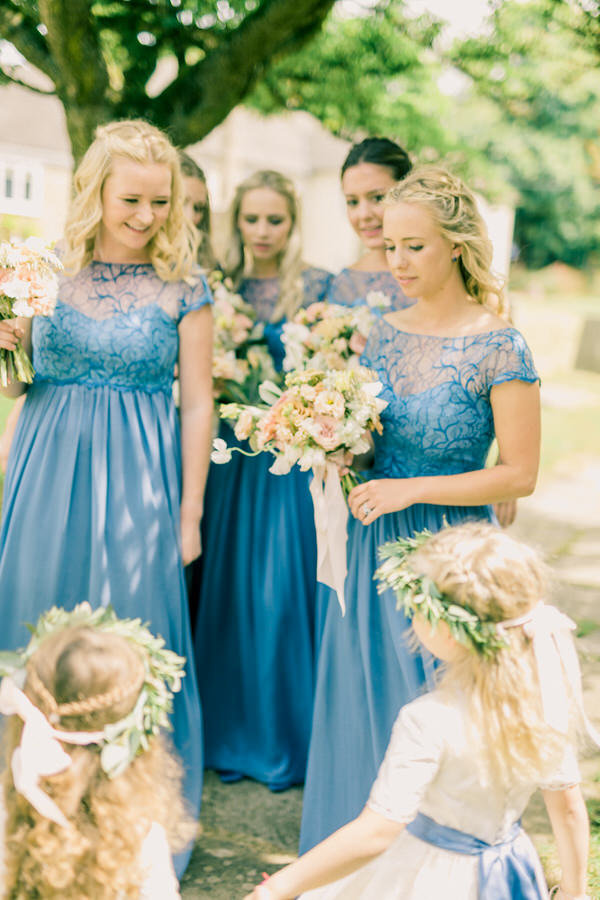 Cotswold Marquee Wedding Inspiration Gyan Gurung-11