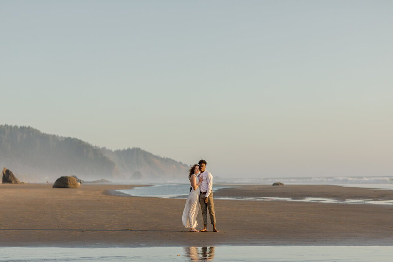 Oregon Elopement Photographer-360