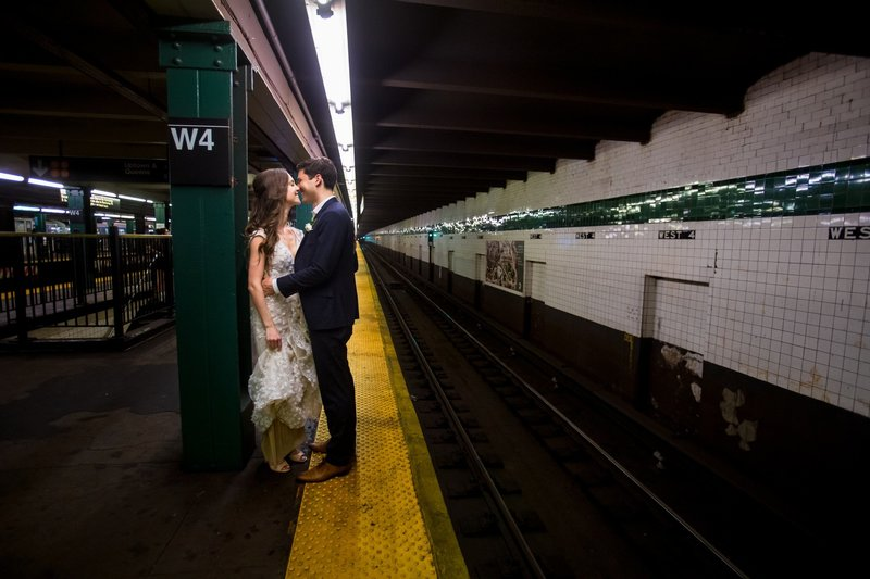NYC New York Documentary Wedding Photographer SOHO_0447