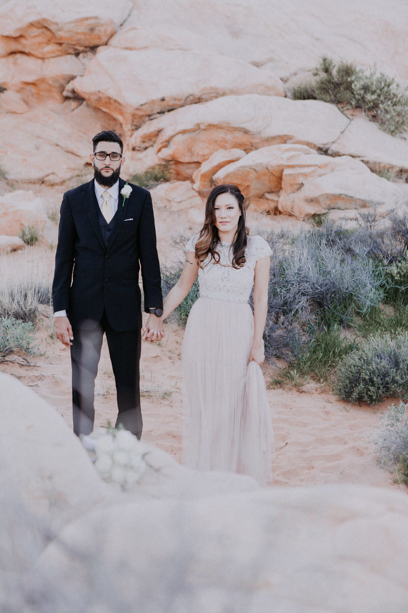 valley-of-fire-wedding-pictures-jk(40of71)