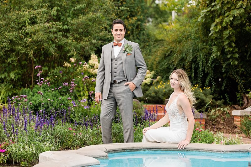 78-Wausau-WI-Country-Club-Wedding-Photo-James-Stokes-Photography