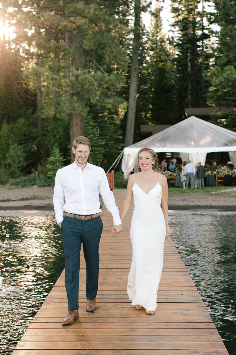 LakeTahoeWeddingPhotographer_AnnaMarks_111