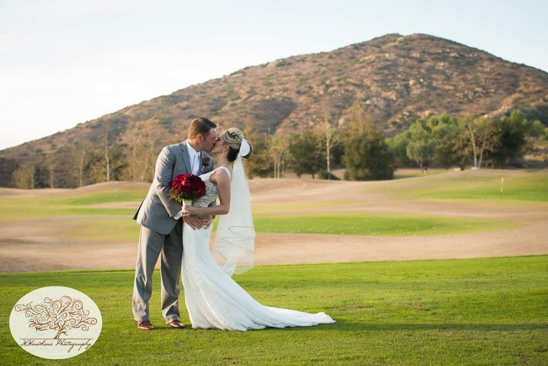 Maderas Golf & Country Club Wedding pictures San Diego CA-56
