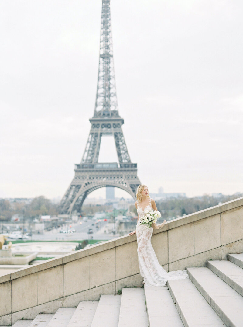 Paris_wedding_bouquet4