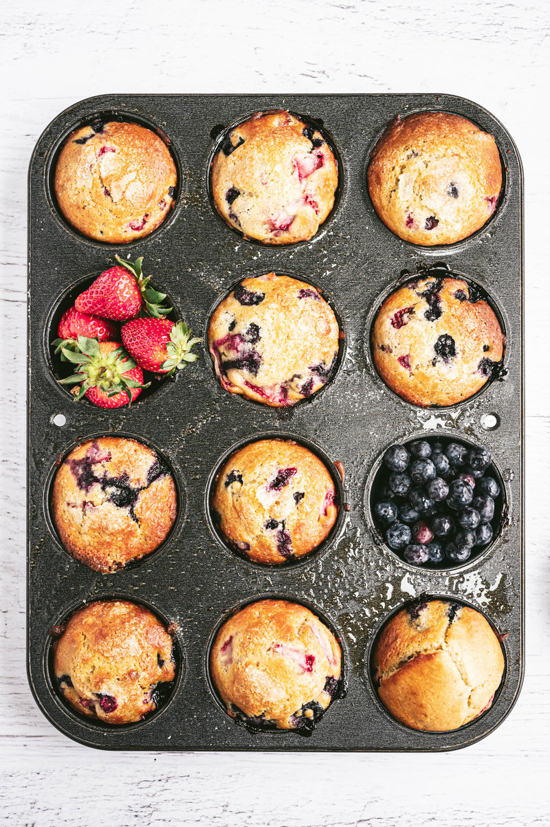 Berry_Muffins_14