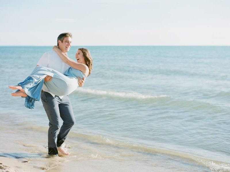 Brooke-Eric-Engagement-Photography-Michigan-1