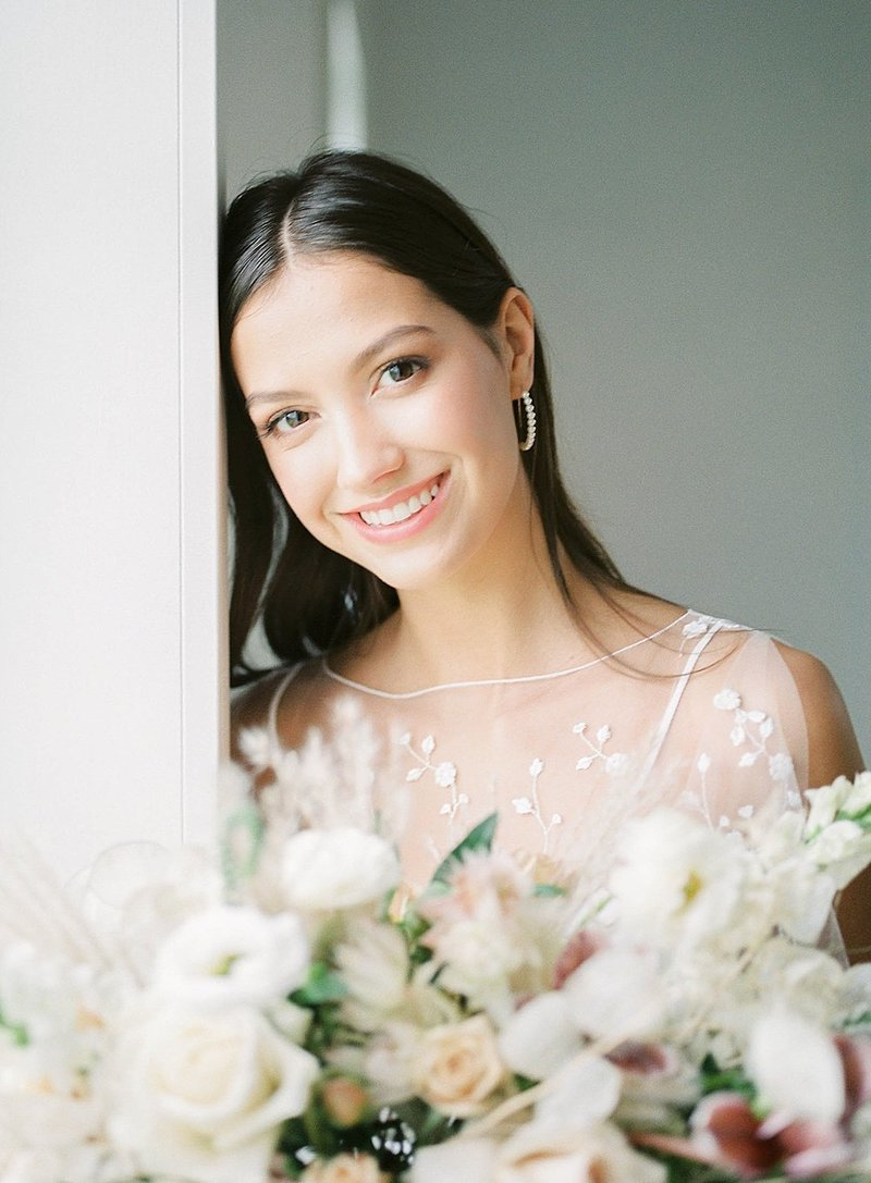 abella-minnesota=film-photographer-wedding-4