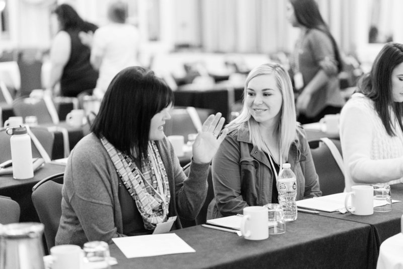 creative-at-heart-conference-memphis-tn-bethanne-arthur-photography-photos-2