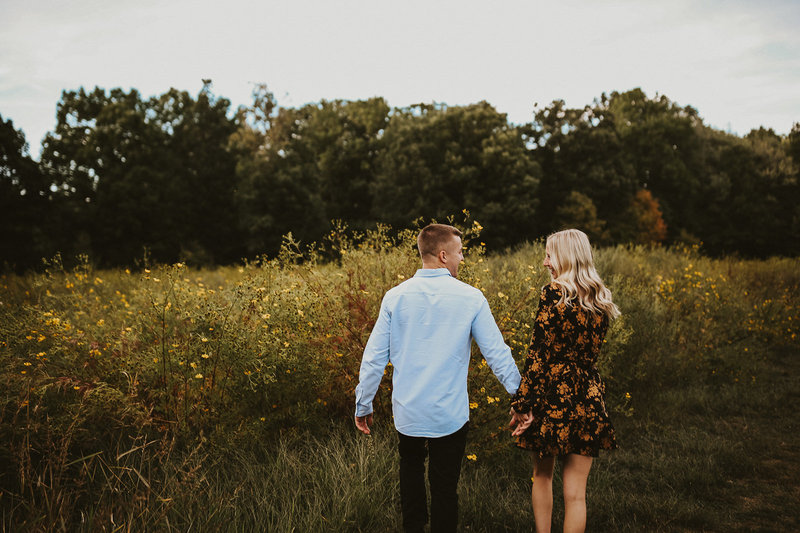 julia-mosier-this-old-soul-photography-cleveland-ohio-travel-elopement-wedding-portrait39