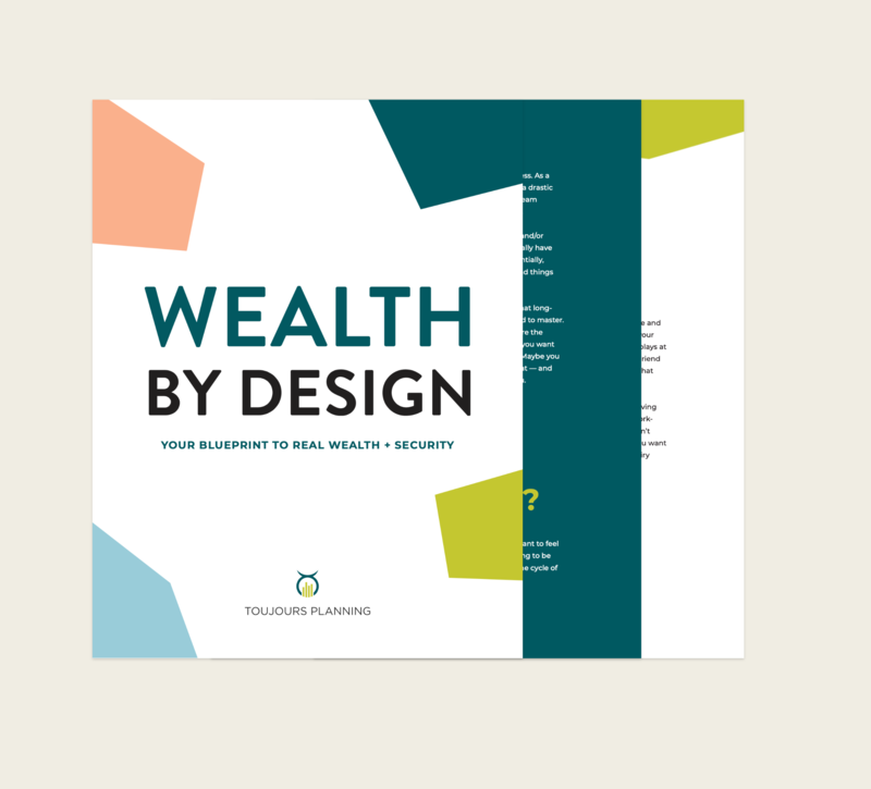 WealthbyDesign
