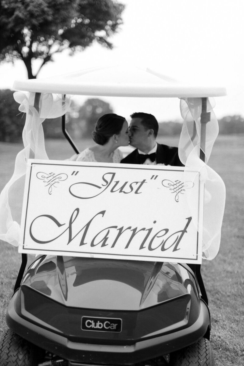 just-married-westmoreland-country-club-wilmette