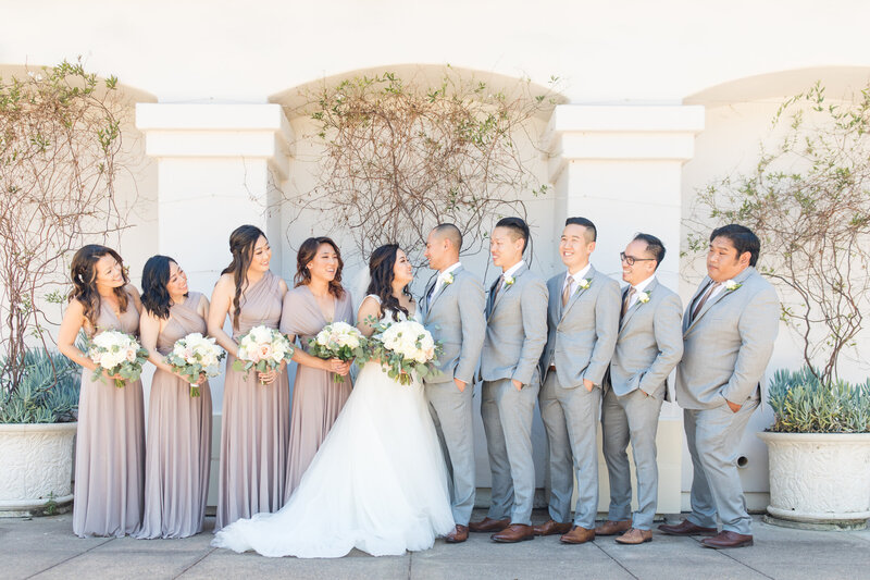 2019 luxury bridges golf course san ramon wedding photographer angela sue photography-47
