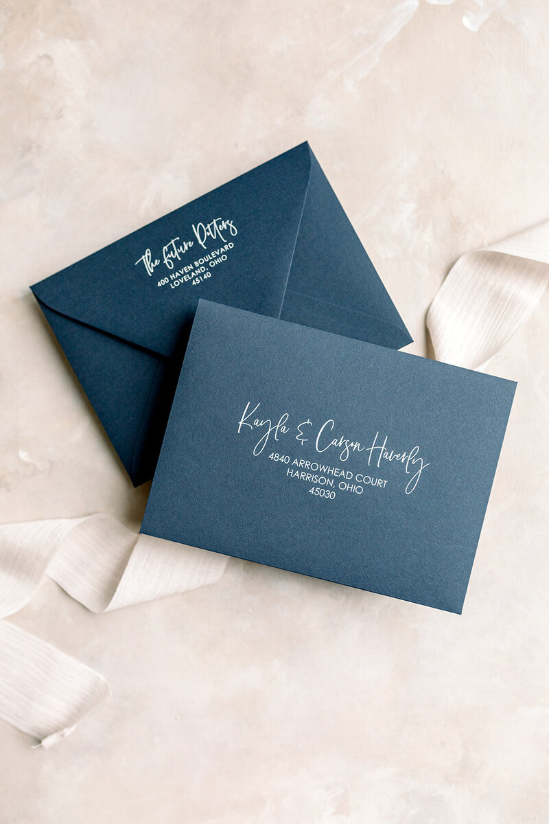 Kindly-Delivered-Wedding-Invitation-Semi-Custom-Roxy (23)