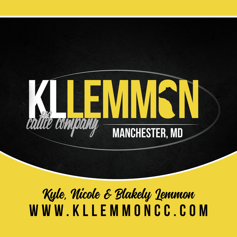 KLLemmon-EndPanel-PRINT
