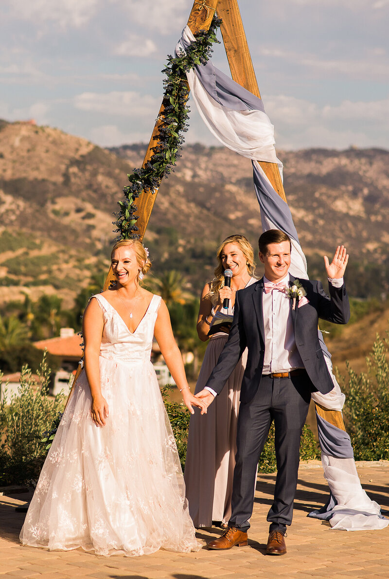 golden-lady-bug-estate-wedding-california-wedding-photographer-1