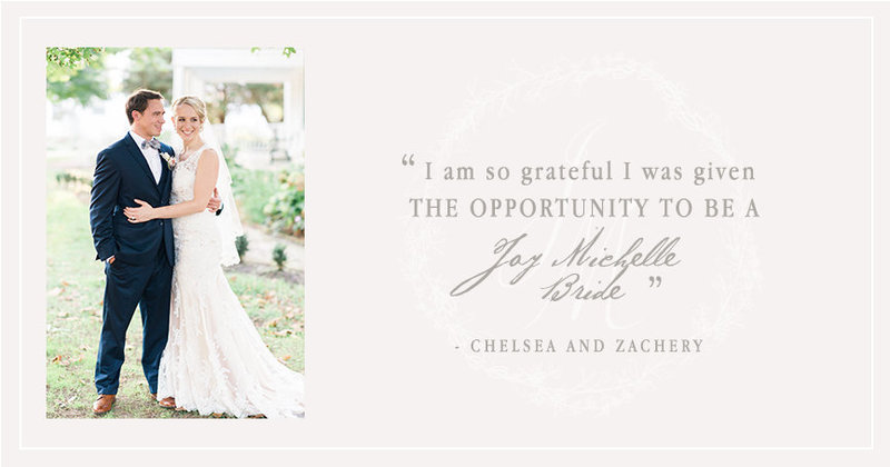 Reviews-chelsea-zachery