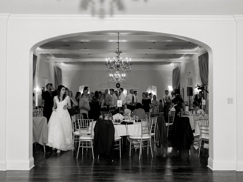 Williams_Country_Club_Wedding_26