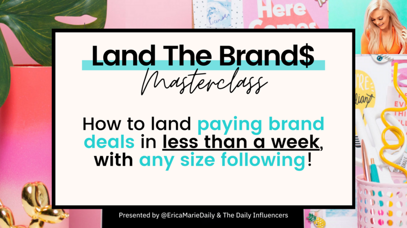 Copy of Land The brand$ Masterclass (3)