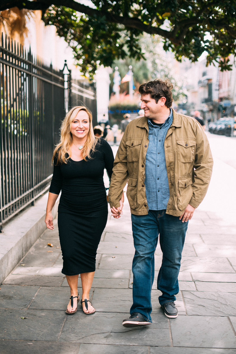 Courtney + Jonathan-French-Quarter-Engagement-Photos_Gabby Chapin_Originals_0106