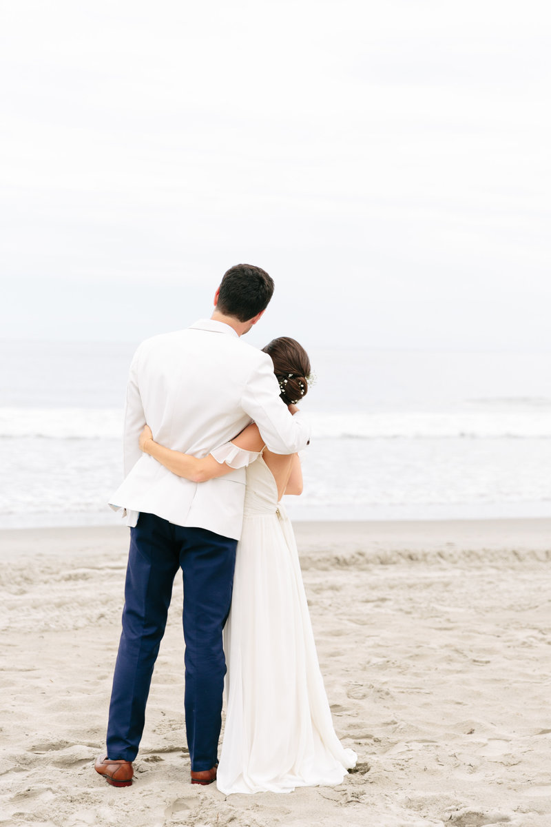 2019-aug23-dunes-club-newport-wedding-photography-rhodeisland-kimlynphotography0389