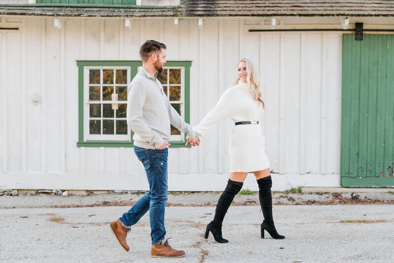 fall-valley-forge-park-engagement-andrea-krout-photography-66