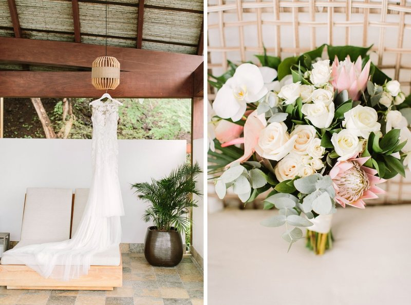 Destination-Wedding-Photographer-Mustard-Seed-Photography-Costa-Rica-Wedding-Brooke-and-Shahin_0003
